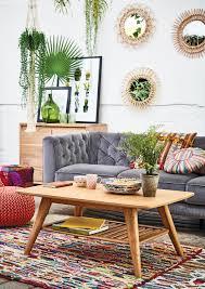 renato large velvet sofa 1 469 from barker and stonehouse