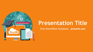 moodle templates free moodle powerpoint template prezentr powerpoint templates