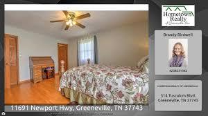 11691 newport hwy greeneville tn 37743