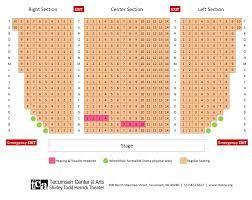 sight sound theatres text 1004 800
