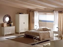 Immagini Di Camere Da Letto Moderne : Oltre idee su soffitto di camera da letto