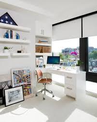 small home office desk built. Desk \u0026 Workstation Making An Office Cherry Custom Home Furniture Diy Small Built