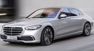 The range of the deep beam hey, mercedes turn on the hot relaxing massage program and play me some jazz. Mercedes S Klase Mercedes S Class S Class Mercedes