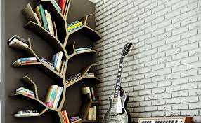 how to make a bookshelf in minecraft. Full Size Of Uncategorized:diy Bookshelf From Cardboard The Most Creative Floating Shelf Designs How To Make A In Minecraft