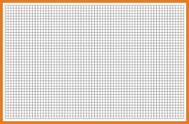 Free Printable Graph Paper Printable Free Grid Paper Download Them Or Print