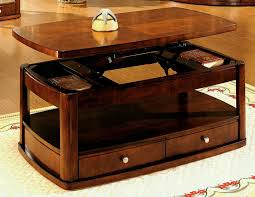 luxury lift top ottoman coffee table for lift top storage ottoman coffee table bench