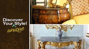 home decor los angeles home decor wholesale suppliers in los