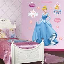 Owl Bedroom Decor Disney Princess Bedroom Furniture Collection Impressive Design
