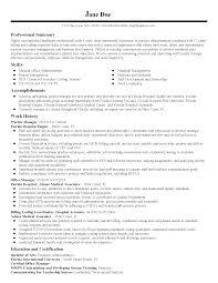 Practice Resume 0 Templates Manager Nardellidesign Com