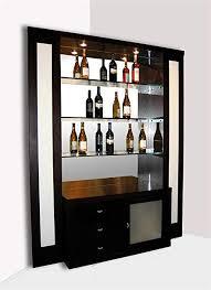 bar corner furniture. Sharelle Furnishings Elite Bar Corner Bar Corner Furniture I