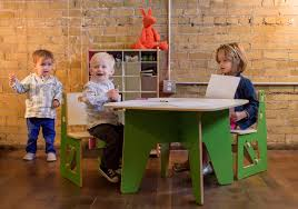 sprout kids furniture  moco loco submissions