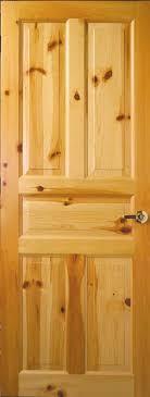 rustic wood interior doors38 wood