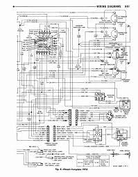 wiring diagram fleetwood trailer & c&er trailer wiring diagram 2002 Fleetwood Discovery AC Fuse Location wiring diagram 40 fresh trailer light wiring diagram trailer light trailer tail light wiring diagram fleetwood