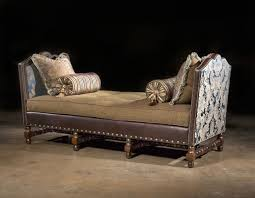 High End Sofa Beds 51 with High End Sofa Beds