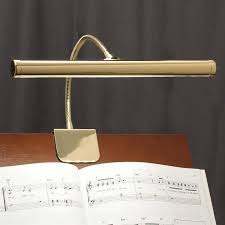 led piano lamp brass clamp on led piano lamp roland led piano lamp