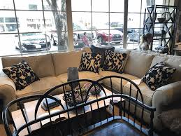 Dallas Modern Furniture Store Extraordinary Weir's Furniture 48 Photos 48 Reviews Furniture Stores 48