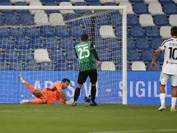 Follow the serie a live football match between sassuolo and juventus with eurosport. Ppingajqzbrngm
