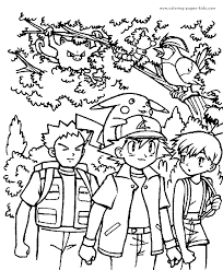 Small Picture Download pokemon coloring fire pokemon coloring pages little