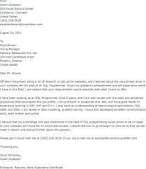 Business Development Associate Sample Resume   Nfcnbarroom.com