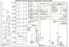 2004 kia sorento ac wiring diagram 2004 image 2004 kia sorento ac wiring diagram 2004 image wiring diagram