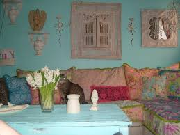 shabby chic furniture living room. Shabby Chic Slipcovered Sofa Eclectic-living-room Furniture Living Room