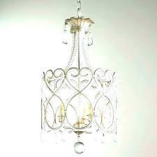 mini crystal chandelier chandeliers crystal mini chandelier mini crystal chandelier mini crystal chandelier antique gold mini mini crystal chandelier