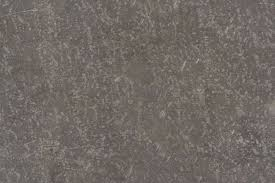 sheet metal texture hammered black metal texture