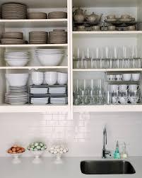 Organizing For Kitchen Popular Ideas Organizing Kitchen Cabinets Kitchen Design Ideas