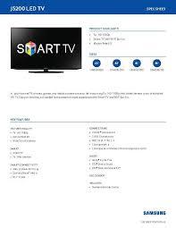 samsung led tv logo. manuals \u0026 guides samsung led tv logo