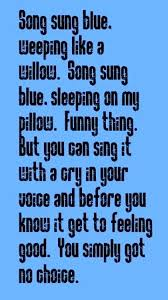 Music Lyric Quotes Inspiration Good Lyric Quotes Dreaded Good Song 48 Best Music Lyric Quotes 48