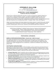Professional Resume Paper Awesome Example Of A Resume Paper Professional Template Best Free Templates