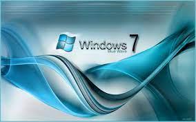 8 New 8D Hd Laptop Wallpapers FULL HD ...