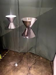becker lighting. Lighting - Aureole By Daniel Becker