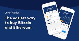 Download luno bitcoin & cryptocurrency and enjoy it on your iphone, ipad and ipod touch. Buy Bitcoin Ethereum Xrp And Altcoins Securely Luno