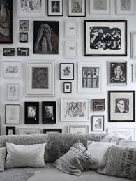 Classy Inspiration Black And White Wall Art Printables Decor Ideas Canvas  For