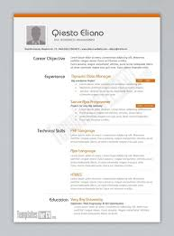 Resume Template Tutor On Functional Word Within 85 Breathtaking