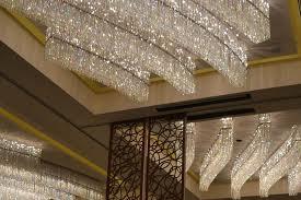 jw marriott ballroom al jaddaf dubai