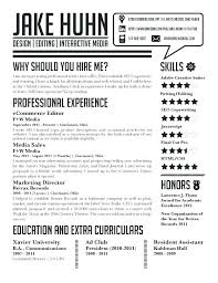Technical Designer Resumes Fashion Technical Designer Resume Sample Interior Designers Plus