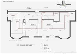 franklin mobile home wiring diagram wiring diagrams self contained rocker wall switch at Mobile Home Light Switch Wiring Diagram
