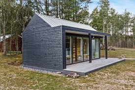 Small Picture Tiny House Modern Home Design Ideas