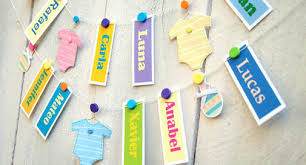 Baby Shower Games For Every Crowd  BabyCenterAffordable Baby Shower Games