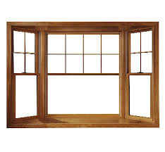 Donu0027t Replace Those Old Windows Before You Try Window Inserts 8 Ft Bow Window Cost