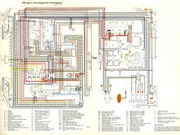 wiring diagram kombi camper wiring diagram