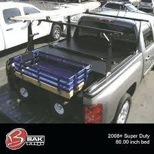 Truck Bed Gun Rack Truck Bed Gun Storage Vehicle Gun Safe Vehicle ...
