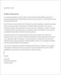 Recommendation Letter For Grad School Graduate School Recommendation Letter Sample Impression Of