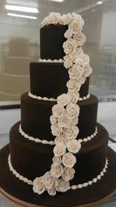 13 Wedding Cakes From Carlos Bakery Photo Wedding Cake From Carlos
