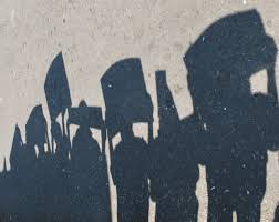 Image result for shadow signs