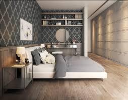 Wonderful Stylish Bedroom Furniture Designs