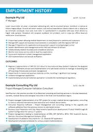 we can help professional resume writing resume templates networking resume template 019 < >