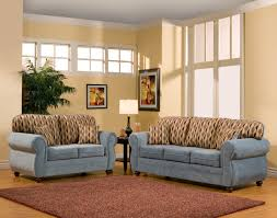 brown and blue living room. Pale Blue Living Room Ideas. Free Versace Leather Sofa Brown Couch And